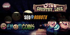 Kelebihan Slot Online Deposit Pulsa