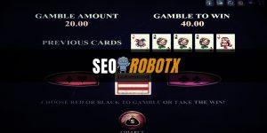 Cara Login Judi Slot Online Melalui Android
