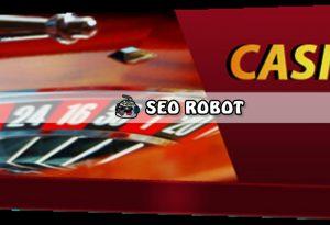 Tips Aman Melakukan Transaksi Di Situs Judi Casino Online Terpercaya