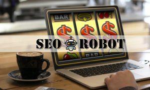 Trik Kalahkan Mesin Slot Online Dengan Mudah Dan Cepat