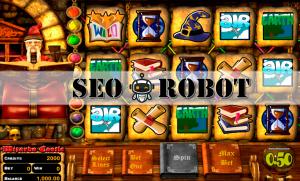 Keseruan Main Slot Online Dengan Berbagai Kemudahan, Ini Penjelasannya